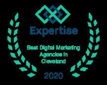 Best Digital Marketing
